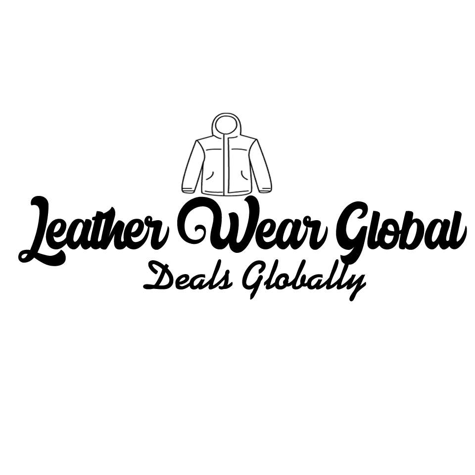 Buy Leather Jackets for Men and Women with Free Shipping